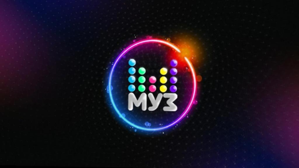 Канал 2х2 украина смотреть онлайн прямой эфир